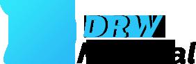 DRW Medical